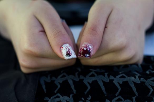 nails-1340