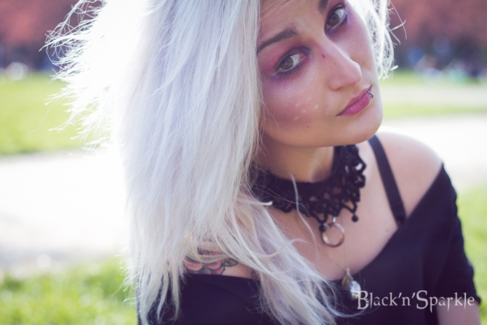 blacknsparkle-3089