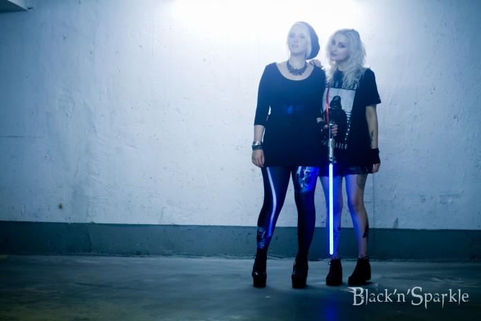 blacknsparkle-2313