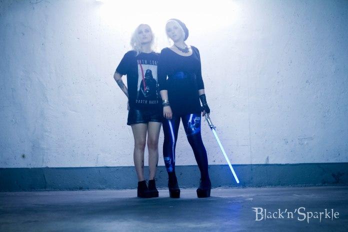 blacknsparkle-2335