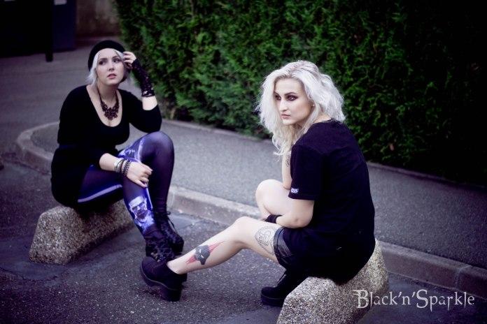 blacknsparkle-2368