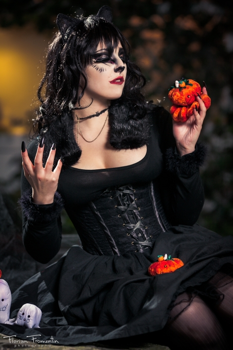 alice_halloween-1