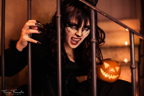 alice_halloween-3