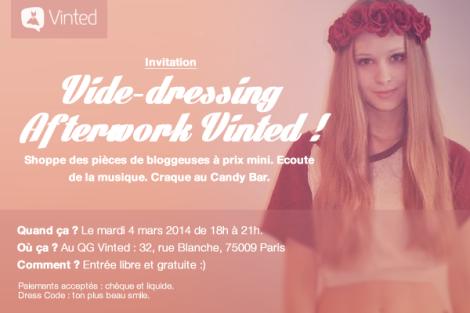invitation_blog_600x400_001